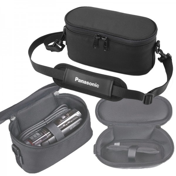 Panasonic Camcordertasche