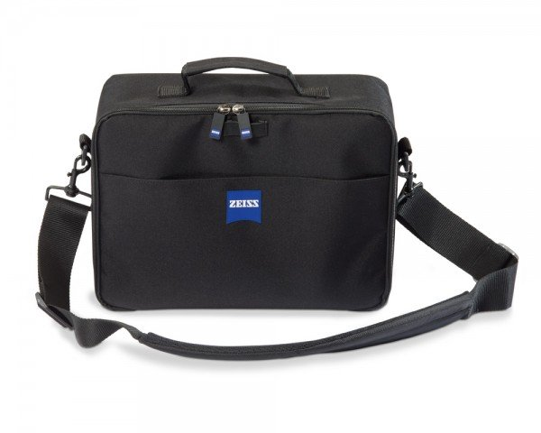 ZEISS Loxia Transportkoffer