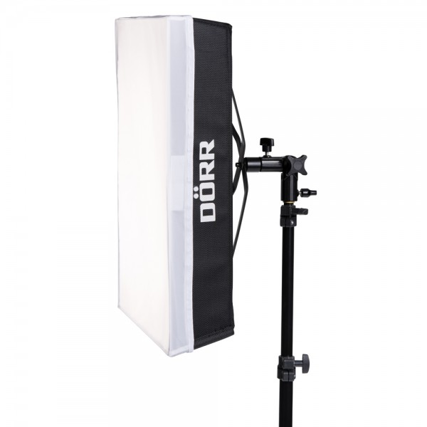 Dörr Flex Panel Softbox für FX-3040 DL/BC