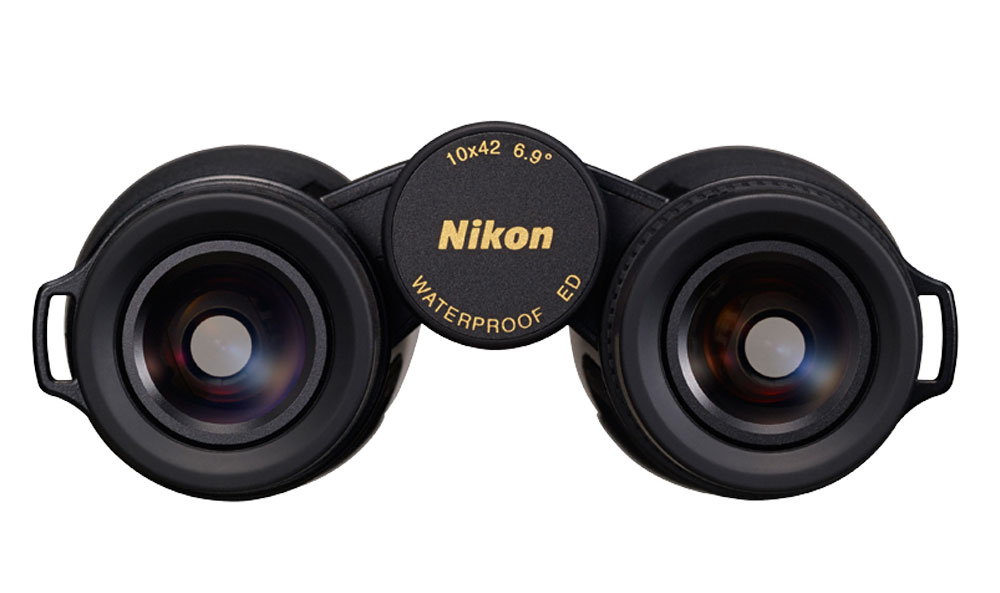 Nikon sports optics monarch spektiv serie und monarch hg