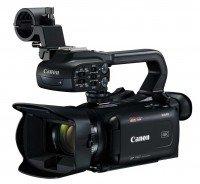 Canon XA40 Camcorder