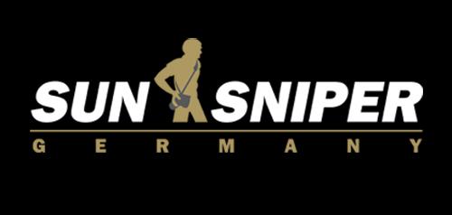 Sun Sniper