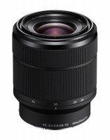 Sony FE SEL 28-70mm 3.5-5.6 OSS Einzelstück
