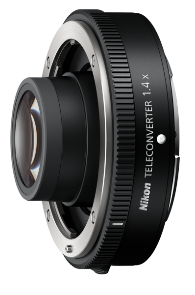 Nikon Z-Telekonverter TC-1.4x