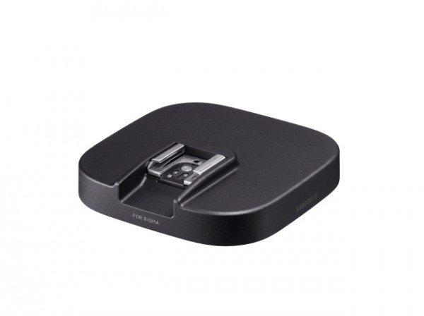Sigma Blitz USB Dock FD-11 SA