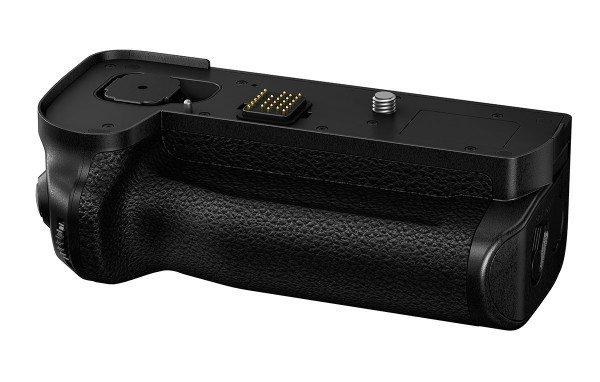 Panasonic DMW-BGS1 Batteriegriff
