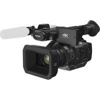 Panasonic HC-X1E Camcorder