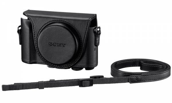 Sony LCJ-HWA Tasche