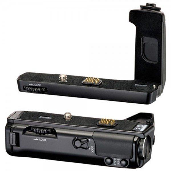 Olympus HLD-8 Power-Akkuhalter für OM-D E-M5 Mark II