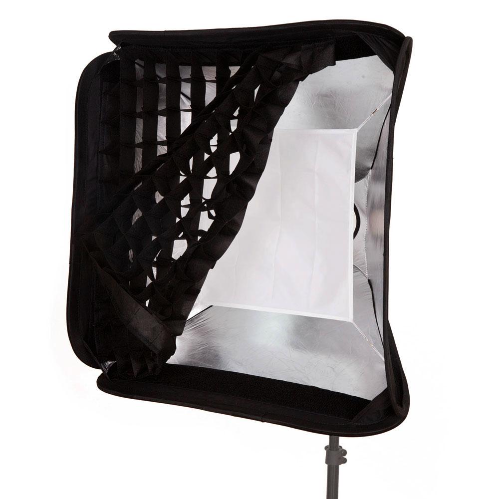 cactus cb60s softbox kaufen. Black Bedroom Furniture Sets. Home Design Ideas