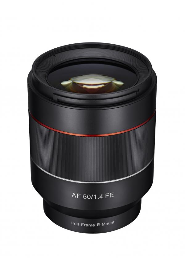 Sony 16 50mm Rear Lens Cap
