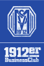 SV Meppen